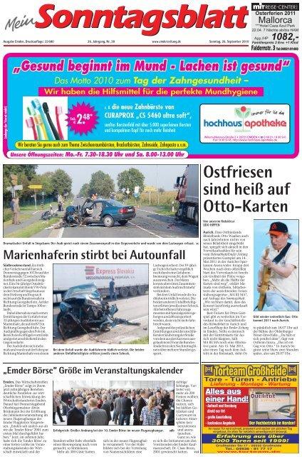 are not Kontaktanzeigen Stadthagen Enzen frauen und Männer valuable idea final