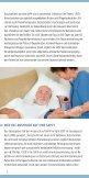 versorgung schwerstkranker schmerzpatienten - Mundipharma - Seite 4