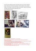 Geschichtsbilder zwischen Seriosität, Kult und Marketing - Seite 3
