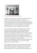 Geschichtsbilder zwischen Seriosität, Kult und Marketing - Seite 7
