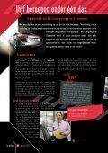 Welke autoberoepenvind je in een moderne garage? Welke ... - Page 4