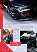 Welke autoberoepenvind je in een moderne garage? Welke ... - Page 6