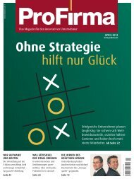 Fokus - Haufe.de