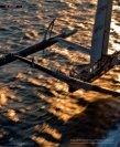 Download als PDF - Sailing Journal - Seite 4
