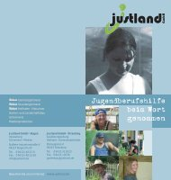 PDF download - Justland GmbH