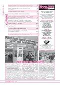 nUMErELE DE TELEFon (inTErioarE) - Primaria Municipiului Focsani - Page 2