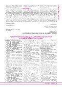 nUMErELE DE TELEFon (inTErioarE) - Primaria Municipiului Focsani - Page 7