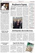 Landwirtschaftliche MITTEILUNGEN - Landwirtschaftskammer Kärnten - Page 4