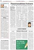 Landwirtschaftliche MITTEILUNGEN - Landwirtschaftskammer Kärnten - Page 6