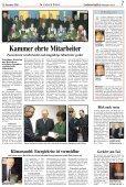 Landwirtschaftliche MITTEILUNGEN - Landwirtschaftskammer Kärnten - Page 7