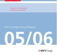 6 - MVV Investor