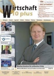 Jetzt anmelden! - Misslbeck Technologies GmbH