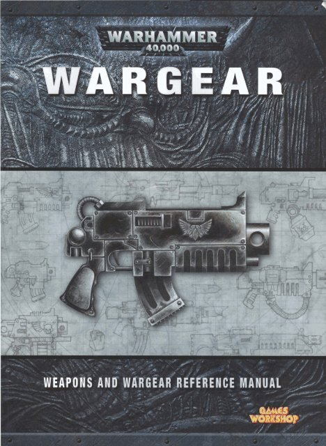 Construct with Manreaper Shotgun