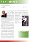 KSA - NEWS - educationsuisse - Page 4