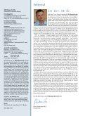 Vom Führerheer zur Wehrmacht Hitler-Stalin-Pakt ... - MGFA - Seite 2
