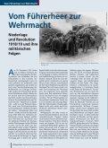 Vom Führerheer zur Wehrmacht Hitler-Stalin-Pakt ... - MGFA - Seite 4