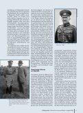 Vom Führerheer zur Wehrmacht Hitler-Stalin-Pakt ... - MGFA - Seite 5