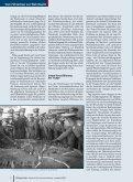 Vom Führerheer zur Wehrmacht Hitler-Stalin-Pakt ... - MGFA - Seite 6
