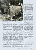 Vom Führerheer zur Wehrmacht Hitler-Stalin-Pakt ... - MGFA - Seite 7