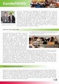 SonderNEWS - educationsuisse - Page 2