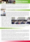 SonderNEWS - educationsuisse - Page 3