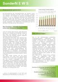 SonderNEWS - educationsuisse - Page 4