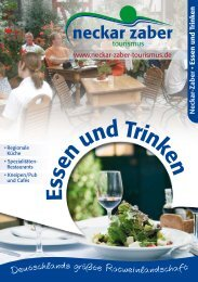 Download - Neckar-Zaber-Tourismus eV