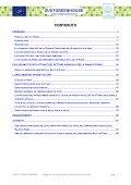 Progetto SUSTGREENHOUSE - Page 3