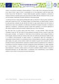 Progetto SUSTGREENHOUSE - Page 5