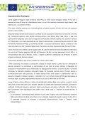 Progetto SUSTGREENHOUSE - Page 6