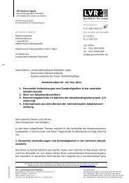 PDF, 212 KB - Landschaftsverband Rheinland