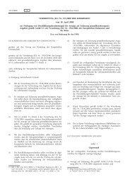 Verordnung (EG) Nr. 353/2008 - EUR-Lex - Europa