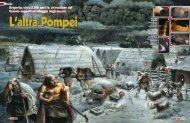 L'altra Pompei - Focus