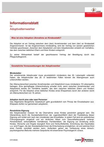 Informationsblatt Zu Lippen Kiefer Gaumenspalten