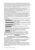 Als Freiwillige(r) ins Ausland - Jugendinformationszentren der DG - Page 3