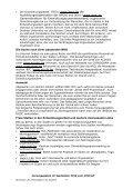 Als Freiwillige(r) ins Ausland - Jugendinformationszentren der DG - Page 5