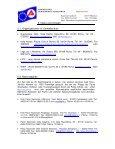 Jobben in Italien - Seite 7