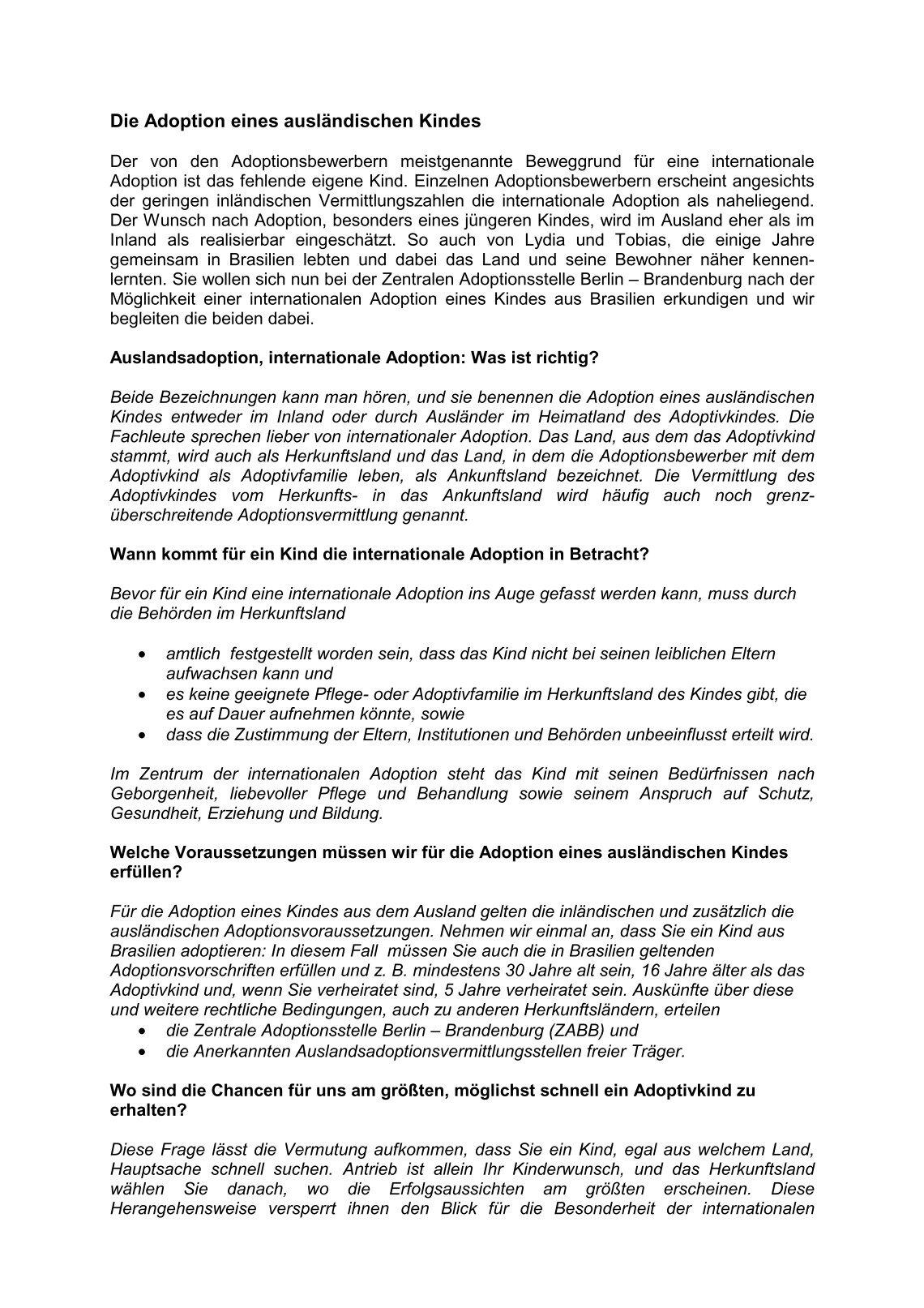 Charmant Lebenslauf Für Die Pflege Von Graduiertenschulen ...