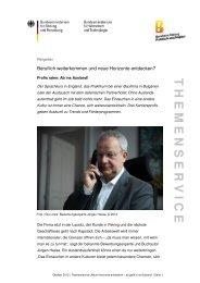 2012-10_BMBF_BMWi_Ratgeber_Weiterbildung Ausland