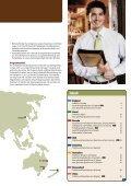 Praktika und Jobs - Seite 3