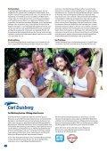 Praktika und Jobs - Seite 4