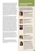 Praktika und Jobs - Seite 5
