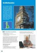 Praktika und Jobs - Seite 6