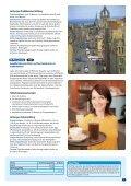 Praktika und Jobs - Seite 7