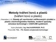 KSP_MTK_PR_03_CZE_Ausperger_Navrhovani_vstrikovanych_vyrobku.pdf