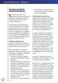 Wer ist wo versichert? - Steuer & Service - Seite 4