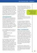 Wer ist wo versichert? - Steuer & Service - Seite 7