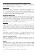 buechi yachting buechi yachting – Häufigste Schäden - Seite 3