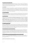 buechi yachting buechi yachting – Häufigste Schäden - Seite 4