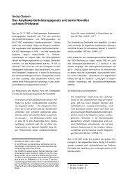 Download vollständigen Beitrag - Migration - Integration - Diversity